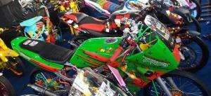motor thailook
