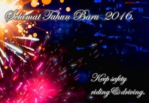 selamat tahun baru new year 2016