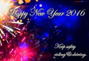 selamat tahun baru tahun baru happy new year 2016