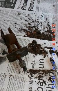 arm karatan (5)
