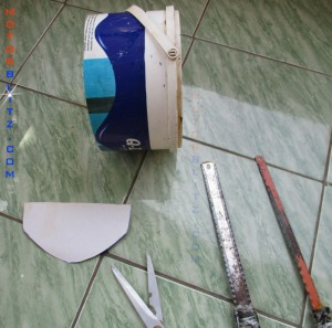 bahan dan alat2