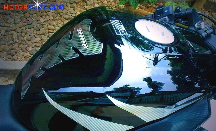 tangki motor 3
