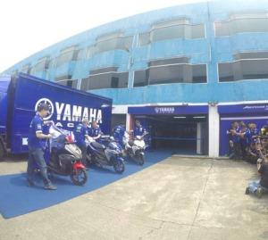 yamaha aerox 2016 (13)
