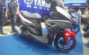 yamaha aerox 2016 (26)