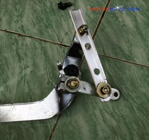 custom brake pedal (2)