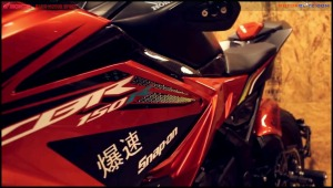 custom modifikasi cbr150r 2016 _ 10