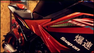 custom modifikasi cbr150r 2016 _ 15