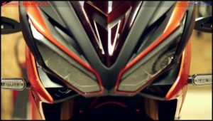custom modifikasi cbr150r 2016 _ 17