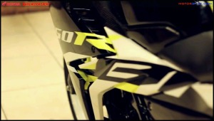 custom modifikasi cbr150r 2016 _ 20