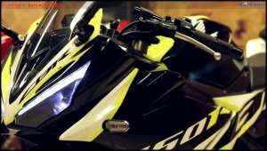 custom modifikasi cbr150r 2016 _ 24