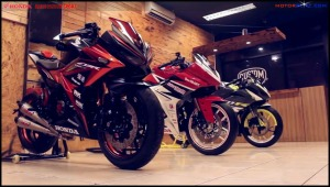 custom modifikasi cbr150r 2016 _ 3