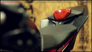 custom modifikasi cbr150r 2016 _ 5