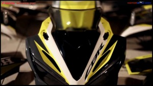 modifikasi cbr150r 2016 20