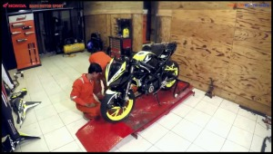 modifikasi cbr150r 2016 7
