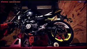 modifikasi cbr150r 2016 9