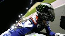 2016 motogp qatar losail (32)