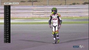2016 motogp qatar losail (36)