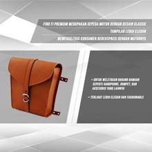 csm_Center_Bag_Brown_Detail_ef5e0f7542