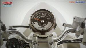 new fino 125 10