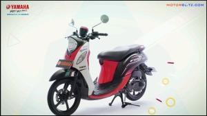 new fino 125 19
