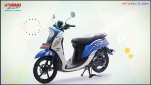 new fino 125 20