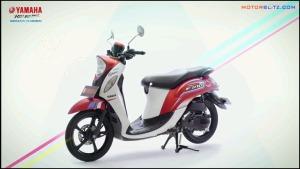 new fino 125 21