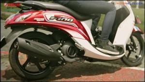 new fino 125 28