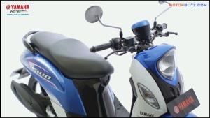 new fino 125 6