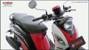 new fino 125 8