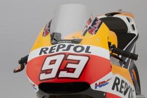 RC213V Marquez 2016 (13)