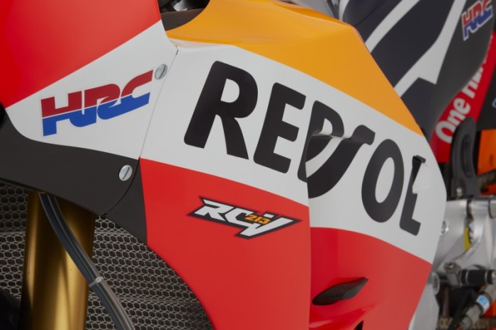 RC213V Marquez 2016 (15)