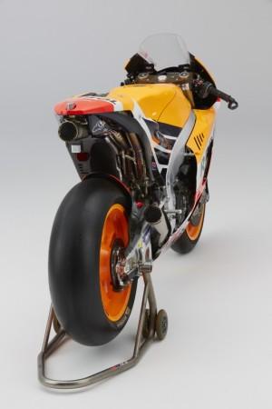 RC213V Marquez 2016 (20)