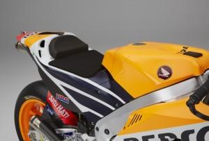 RC213V Marquez 2016 (24)