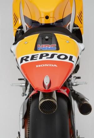RC213V Marquez 2016 (26)