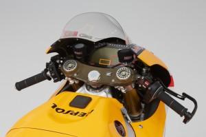 RC213V Marquez 2016 (5)