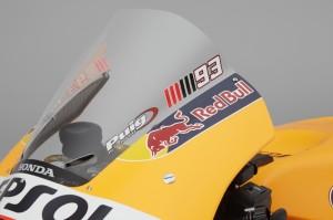 RC213V Marquez 2016 (6)