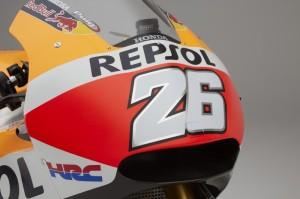 RC213V Pedrosa 2016 (25)