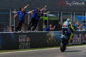 2016 jerez motogp (20)
