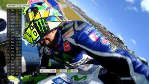 2016 jerez motogp (34)