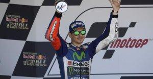 2016 jerez motogp (38)