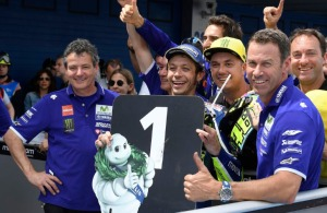 rossi win 2016 jerez spain