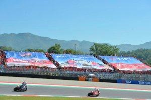 @DucatiMotor 11h