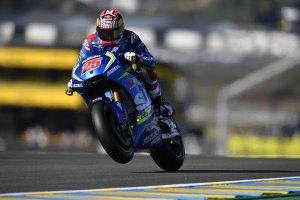 #franchGP 2016 le Mans (11)