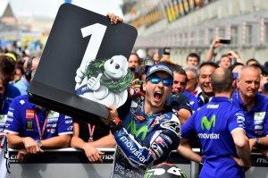 #franchGP 2016 le Mans (13)