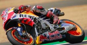 #franchGP 2016 le Mans (3)