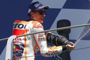 @HRC_MotoGP May 20