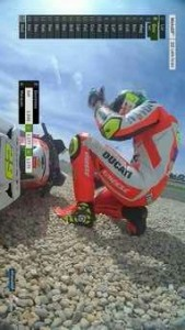 motoGP 2016 le Mans (6)