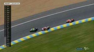 motoGP 2016 le Mans (9)