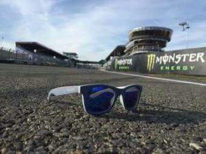 motoGP 2016 le Mans
