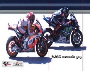 MotoGP Mogello 2016 (20)
